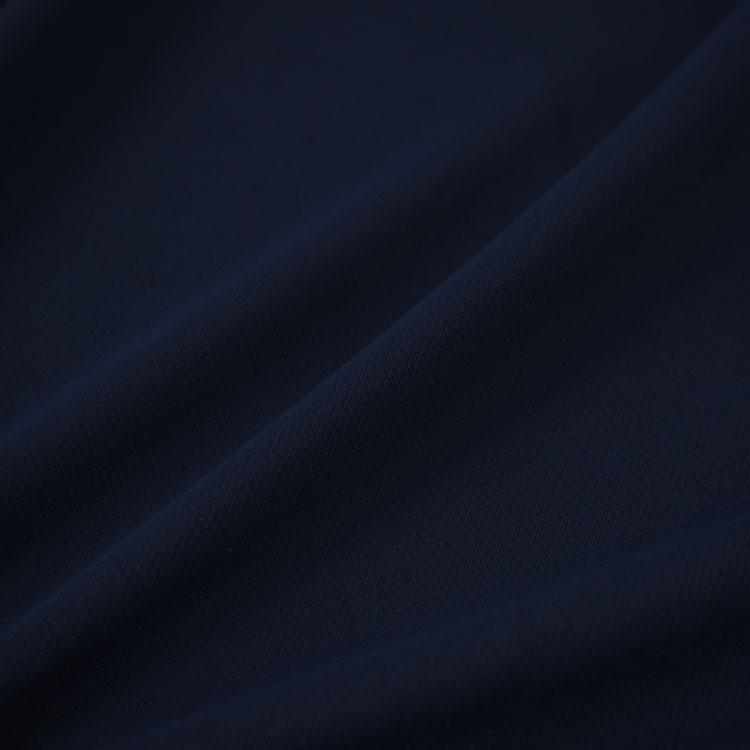 THE NORTH FACE(ザ・ノースフェイス)/BABY SUNSHADE BLANKET ベビーサンシェードブランケット【2021春夏】【ネコポス1点まで可能】
