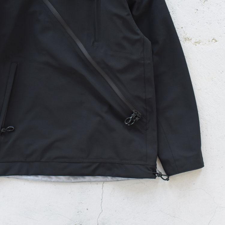 MOUT RECON TAILOR(マウトリーコンテーラー)/Angle45 hard shell balaclava hoody/メンズ/マウトリーコンテイラー 通販/マウトリーコンテーラー 取り扱い/mout recon tailor 通販/マウトリーコンテーラー 20ss