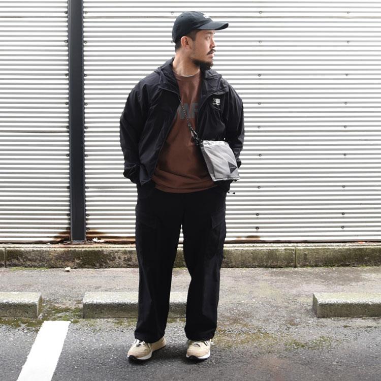 【SALE 20%OFF】Karrimor(カリマー)/WIND SHELL HOODIE ウインドシェルフーディ【2021春夏】【返品交換不可】