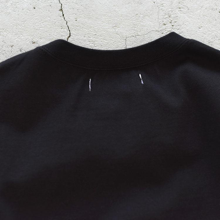 SETTO(セット)/COMFORT-T コンフォートTシャツ【2021秋冬】【ネコポス1点まで可能】