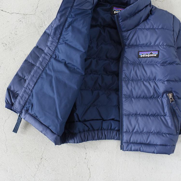 patagonia(パタゴニア)/Baby Down Sweater ベビーダウンセーター【2021秋冬】