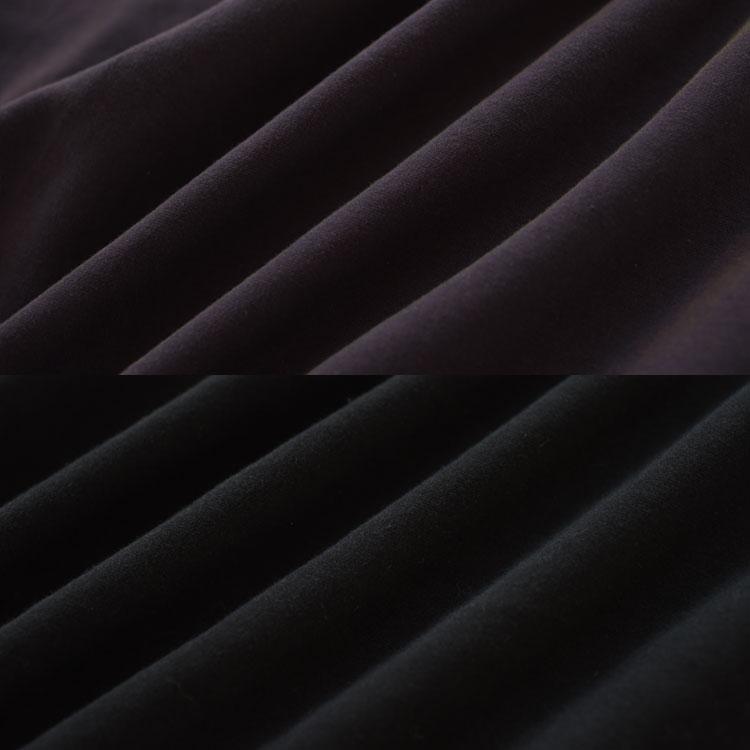 【SALE 10%OFF】THE SHINZONE(ザ シンゾーン)/POLO OP ポロワンピース/レディース/shinzone ワンピース/シンゾーン ワンピース/シンゾーン 通販/shinzone 通販【2020秋冬】【返品交換不可】