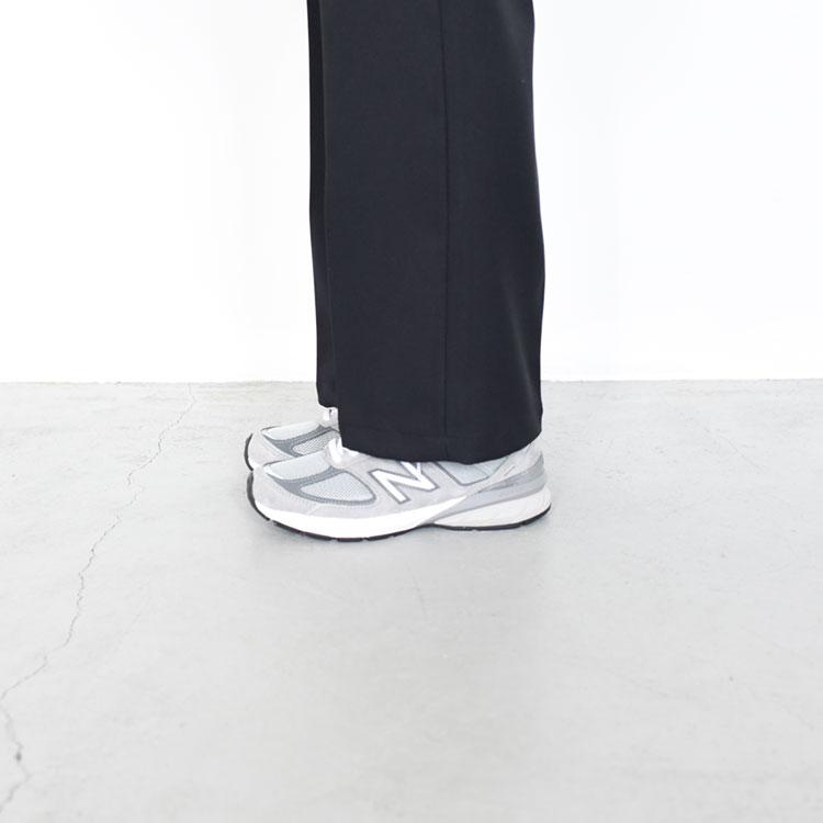 New Balance(ニューバランス)/W990【2021秋冬】