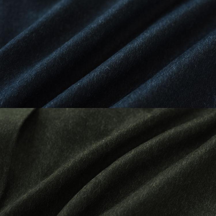 【SALE 20%OFF】ANATOMICA(アナトミカ)/SINGLE RAGLAN 7 LODEN シングルラグランコート/メンズ/レディース/アナトミカ シングルラグランコート/anatomica シングルラグランコート【2020秋冬】【返品交換不可】