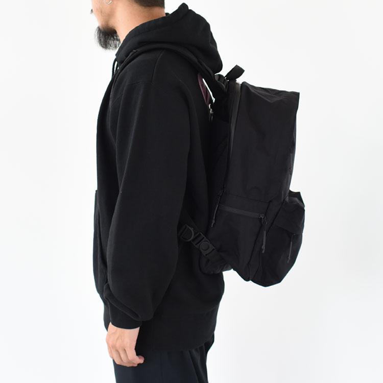 BAICYCLON by Bagjack(バイシクロン バイ バッグジャック)/back pack バックパック【2021秋冬】