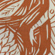 THE NORTH FACE PURPLELABEL(ザ ノースフェイス パープルレーベル)/FIELD BANDANA フィールドバンダナ/メンズ/レディース【2021春夏】【ネコポス3点まで可能】