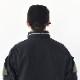【SALE 40%OFF】Liberaiders(リベレイダース)/COMBAT JACKET コンバットジャケット/メンズ/liberaiders 通販/リベレイダース ジャケット/bduジャケット【返品交換不可】