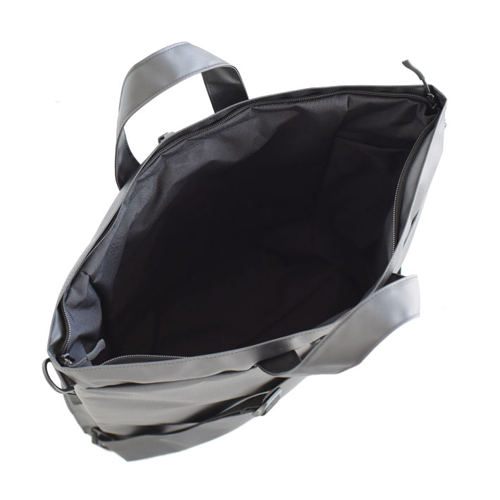 bagjack(バッグジャック)/3way helmet bag ヘルメットバッグ【2021春夏】