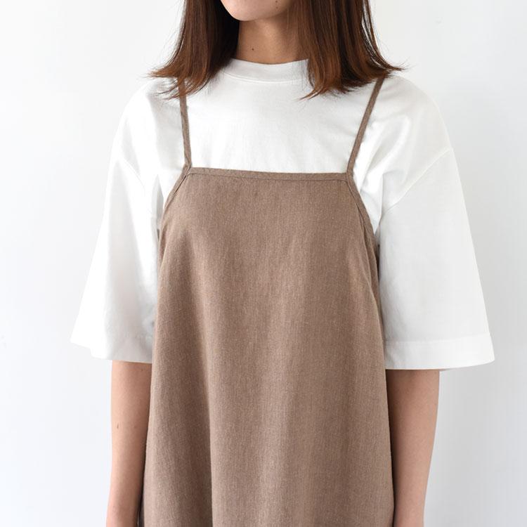patagonia(パタゴニア)/GARDENISLAND TIERED DRESS ガーデンアイランドティアードドレス【2021春夏】