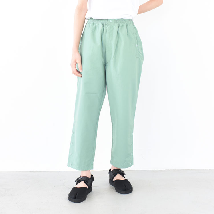 【SALE 20%OFF】Rocky Mountain Featherbed(ロッキーマウンテンフェザーベッド)/HANG OUT PANTS ハングアウトパンツ【2021春夏】【返品交換不可】