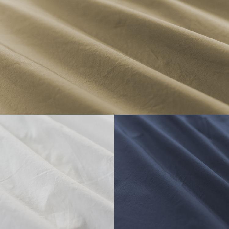 【SALE 30%OFF】Traditional Weatherwear(トラディショナルウェザーウェア)/N/C LS OP W/BELT ノーカラーロングスリーブワンピース/レディース/トラディショナルウェザーウェア シャツワンピース/トラディショナルウェザーウェア 通販【返品交換不可】