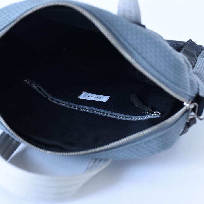 【SALE 40%OFF】CaBas(キャバ)/HELMET BAG(S) ヘルメットバッグ/レディース/cabas バッグ/cabas 通販/cabas n°66 helmet bag/キャバ バッグ【返品交換不可】