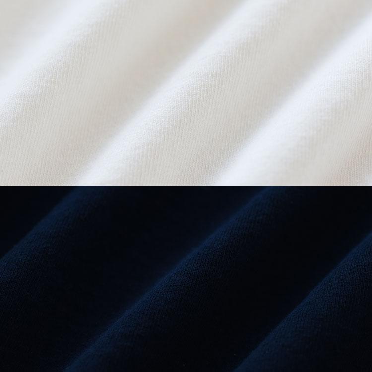 【SALE 20%OFF】THE SHINZONE(ザ シンゾーン)/LONG SLEEVE PO ロングスリーブプルオーバー/メンズ/shinzone 通販/シンゾーン 通販/シンゾーン メンズ 通販【2020秋冬】【返品交換不可】