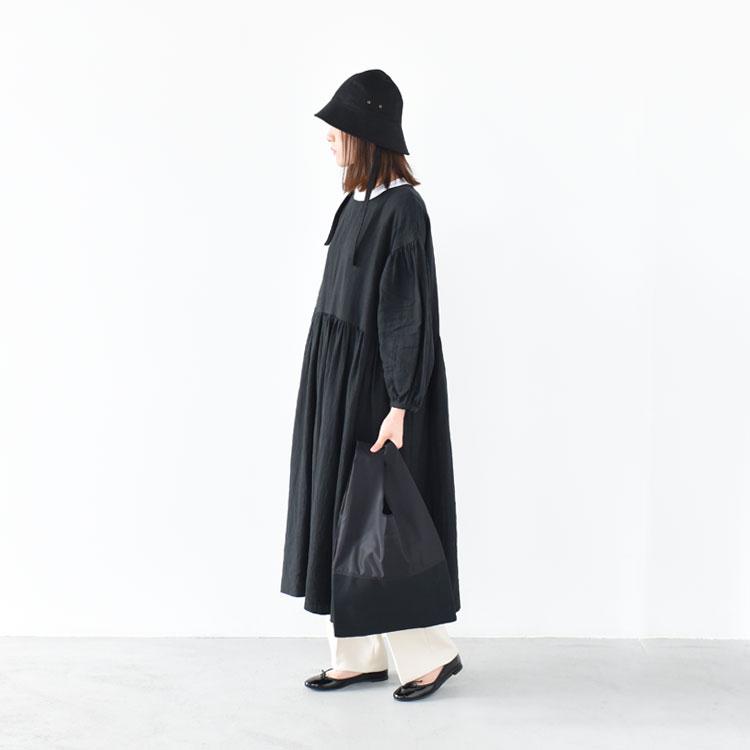 CaBas(キャバ)/N°78 SHOPPER BAG【2021春夏】