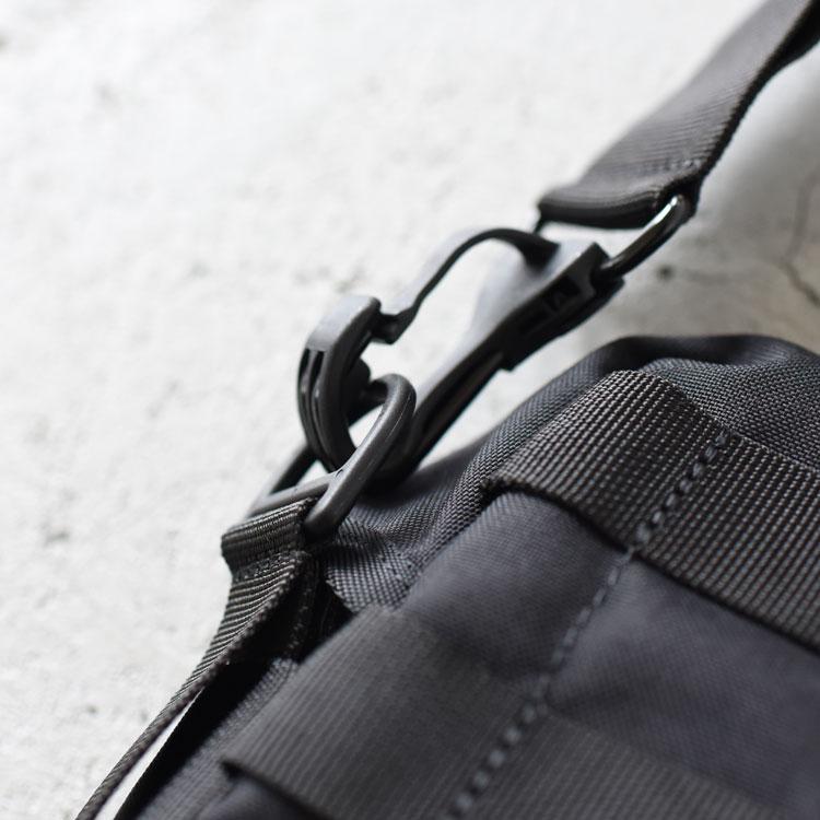 bagjack(バッグジャック)/HNTR PACK ハンターパック【2021春夏】