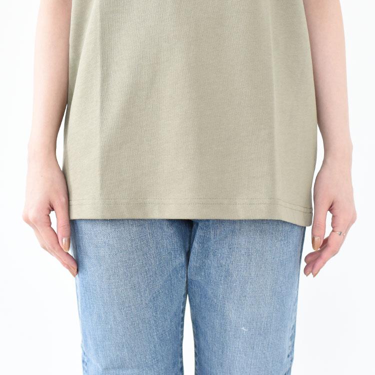 A.P.C.(アーぺーセー)/A.P.C.×CARHART WIP Fire Tシャツ/レディース/apc 通販/apc レディース/apc Tシャツ【2020春夏】