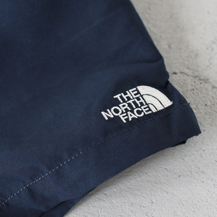 THE NORTH FACE(ザ・ノースフェイス)/Water Short ウォーターショーツ【2021春夏】【ネコポス1点まで可能】