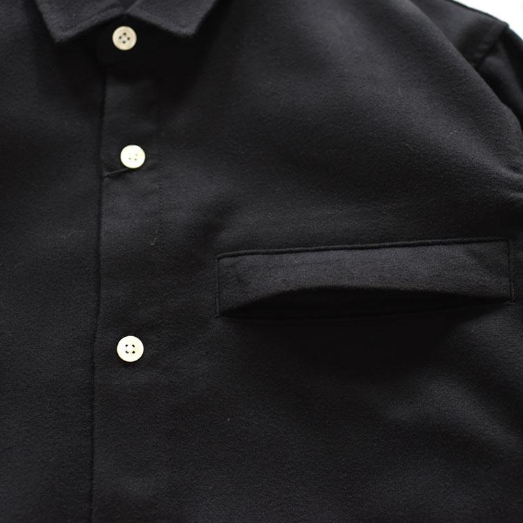 karrimor(カリマー)/nelson L/S shirts ネルソンロングスリーブシャツ【2021秋冬】