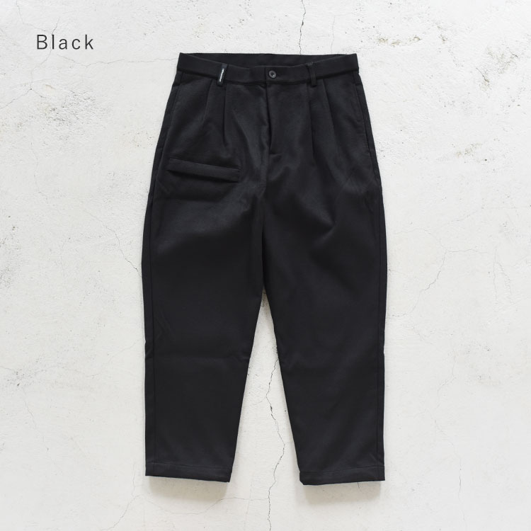 karrimor(カリマー)/nelson pants ネルソンパンツ【2021秋冬】