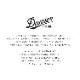 DANNER(ダナー)×ChahChah(チャーチャー)/ADVENTURE PITTOCK GURUKHA アドベンチャーピトックグルカ/メンズ【2021春夏】