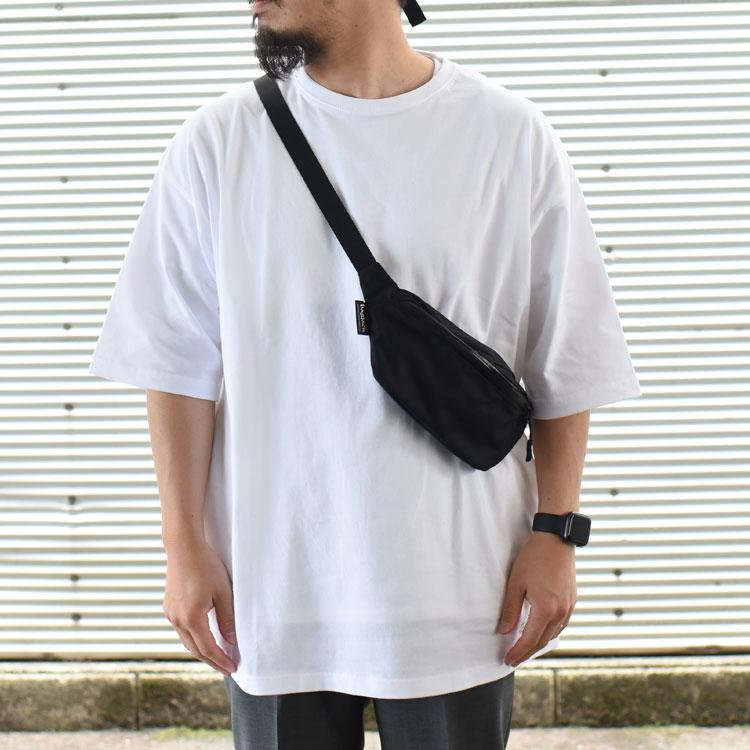 bagjack(バッグジャック)/Hipbag OC ヒップバッグ【2021春夏】