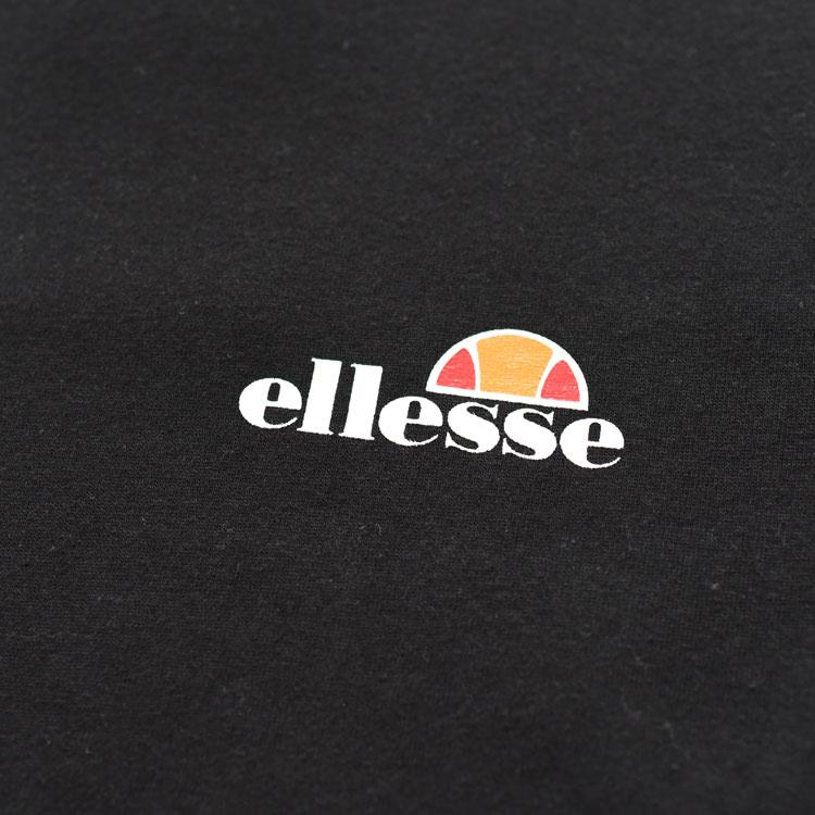【SALE 20%OFF】ellesse(エレッセ)/L/S TEE ロングスリーブTシャツ/メンズ/ellesse 通販/エレッセ 通販/エレッセ Tシャツ/ellesse hombre nino/エレッセ オンブレニーニョ【返品交換不可】