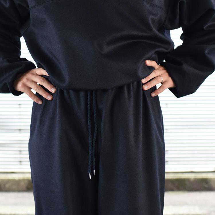 marka(マーカ)/GYM PANTS ジムパンツ【2021秋冬】
