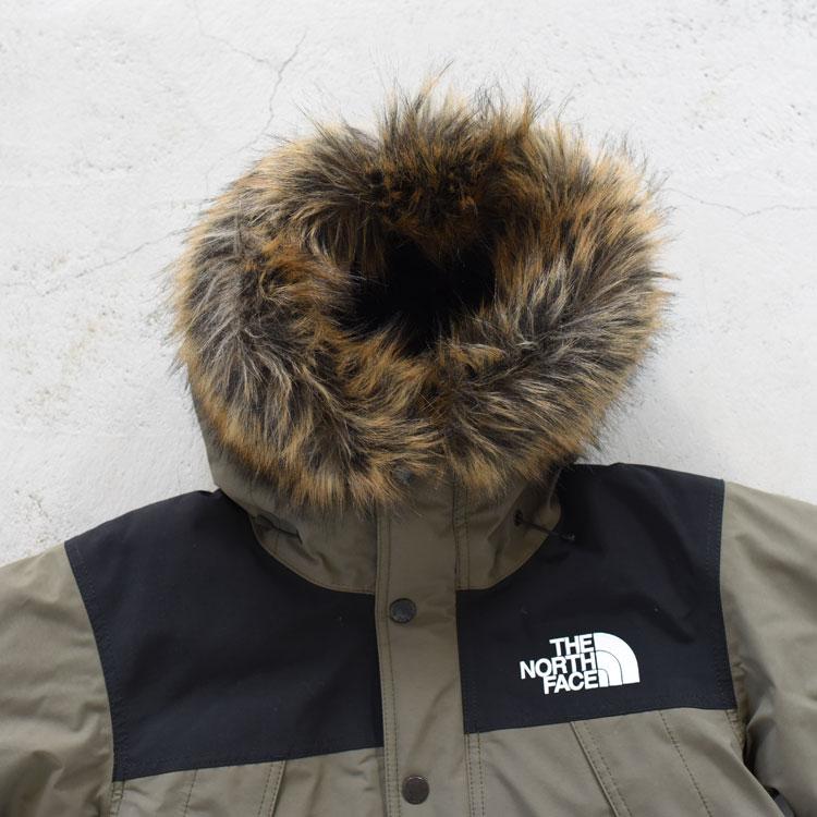 THE NORTH FACE(ザ・ノースフェイス)/Mountain Down Coat マウンテンダウンコート/レディース/メンズ/northface 通販/ノースフェイス レディース/ノースフェイス マウンテンダウンコート