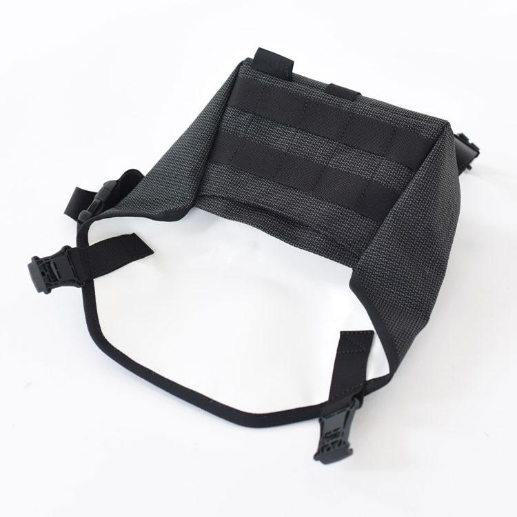 bagjack(バッグジャック)/SPUTNIK S MOLLE 71 スプートニク S モール/メンズ/レディース/bagjack 通販/バッグジャック カバン/バッグジャック 通販/メンズ メッセンジャーバッグ