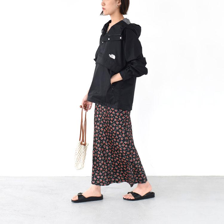 petite robe noire(プティローブノアー)/フープイヤリング/レディース/petiterobenoire 通販/プティローブノアー 通販/プティローブノアー イヤリング【2020春夏】【返品交換不可】