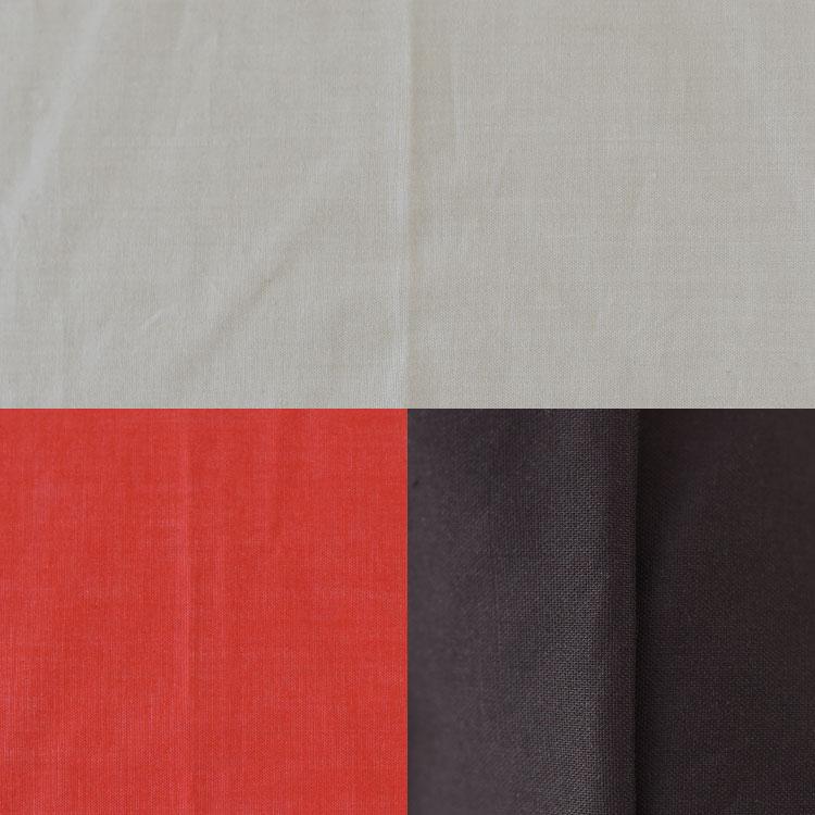 Traditional Weatherwear(トラディショナルウェザーウェア)/FOLDING RATTAN SILVER フォールディングラタンシルバー/トラディショナルウェザーウェア 折りたたみ傘/トラディショナルウェザーウェア 傘/日傘/晴雨兼用【2020秋冬】