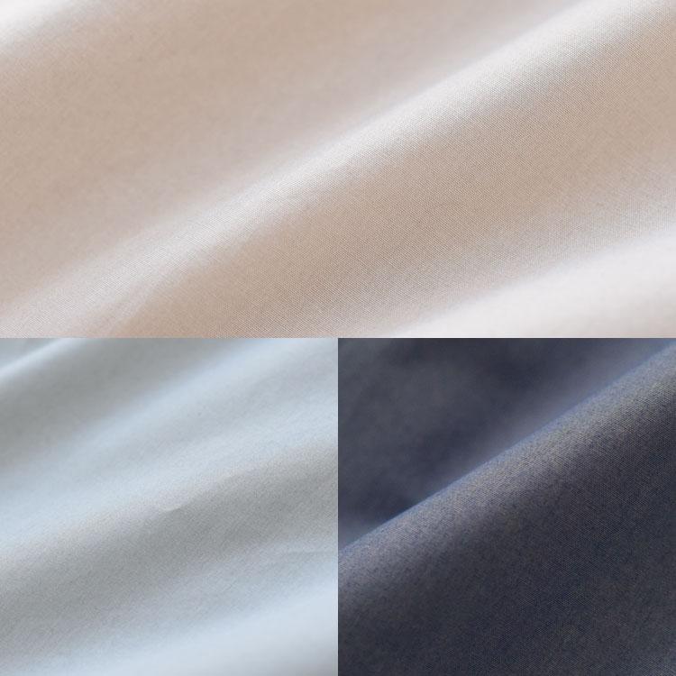MARKAWARE(マーカウェア)/TENT SHIRTS テントシャツ【2021春夏】