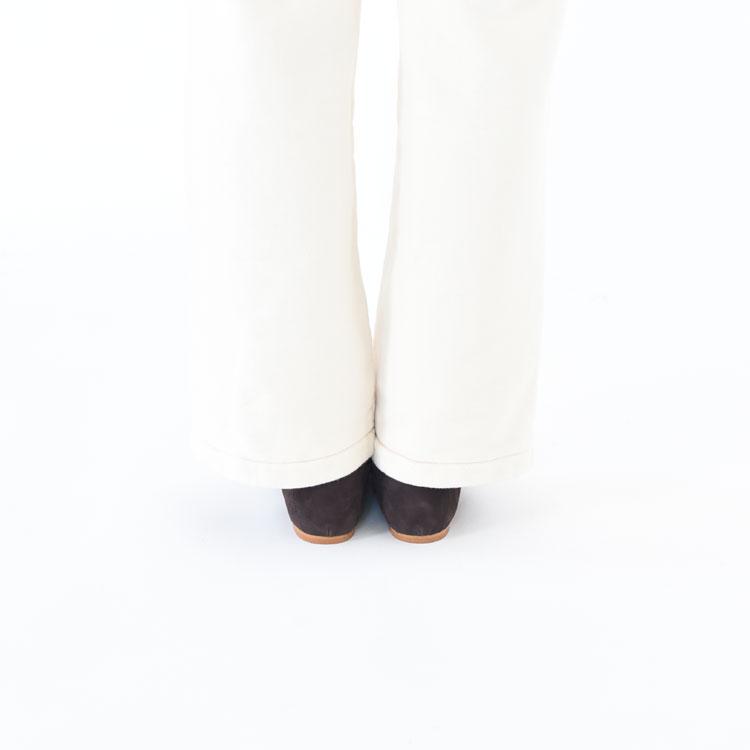 【SALE 20%OFF】MOHI(モヒ)/ビット付きスエードローファー/レディース/mohi ブーツ/mohi ショートブーツ 通販/mohi 通販【2020秋冬】【返品交換不可】