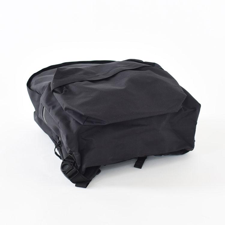 bagjack(バッグジャック)/DAY PACK M デイバッグ/メンズ/レディース/bagjack 通販/バッグジャック カバン/バッグジャック 通販/メンズ リュックサック【2020春夏】