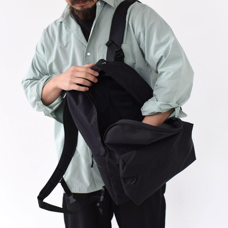 bagjack(バッグジャック)/DAY PACK M デイバッグ/メンズ/レディース/bagjack 通販/バッグジャック カバン/バッグジャック 通販/メンズ リュックサック