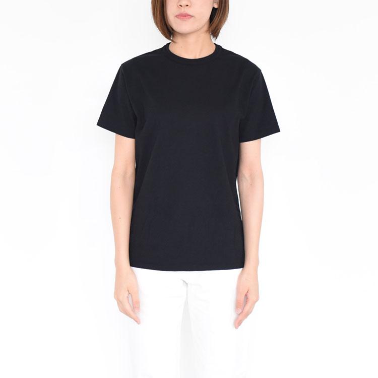 THE SHINZONE(ザ シンゾーン)/PACK TEE パックTシャツ
