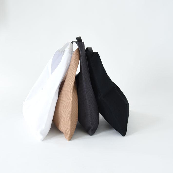 【SALE 30%OFF】CaBas(キャバ)/N°39 Triangle Tote medium トライアングルトート M/レディース/cabas バッグ/cabas 通販/cabas n°39 triangle bag/キャバ バッグ/【返品交換不可】