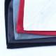 【SALE 40%OFF】CaBas(キャバ)/N°39 Triangle Tote medium トライアングルトート M/レディース/cabas バッグ/cabas 通販/cabas n°39 triangle bag/キャバ バッグ/【返品交換不可】