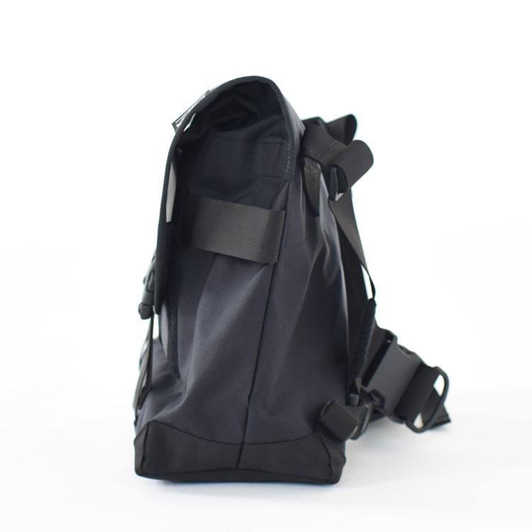 bagjack(バッグジャック)/POGO MESSENGER M 71 ポゴメッセンジャーバッグ/メンズ/レディース/bagjack 通販/バッグジャック カバン/バッグジャック 通販/メンズ メッセンジャーバック【2020春夏】