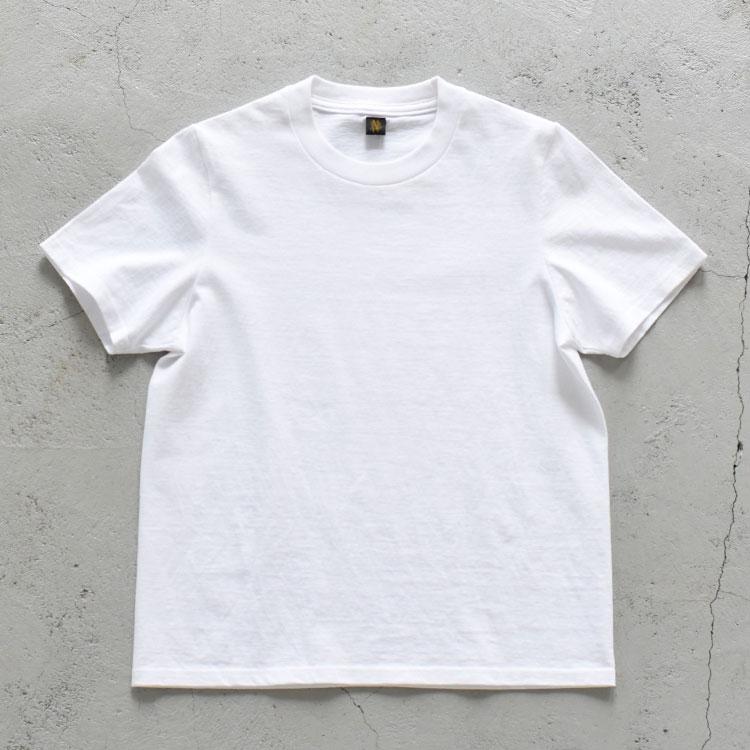 BATONER(バトナー)/PACK T-SHIRT パックTシャツ/レディース/バトナー 通販/バトナー レディース【2020春夏】【ネコポス1点まで可能】