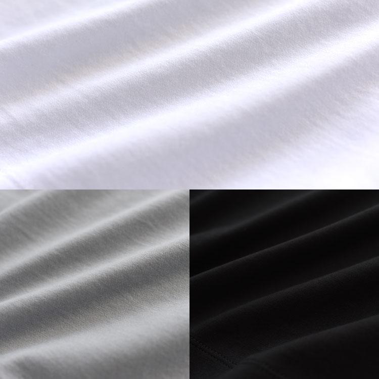 MARKAWARE(マーカウェア)/COMFORT-FIT TEE コンフォートフィットティー【2021春夏】