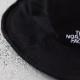 THE NORTH FACE(ザ・ノースフェイス)/Frontier Cap フロンティアキャップ/メンズ/ノースフェイス cap/ノースフェイス 帽子/ノースフェイス フロンティアキャップ