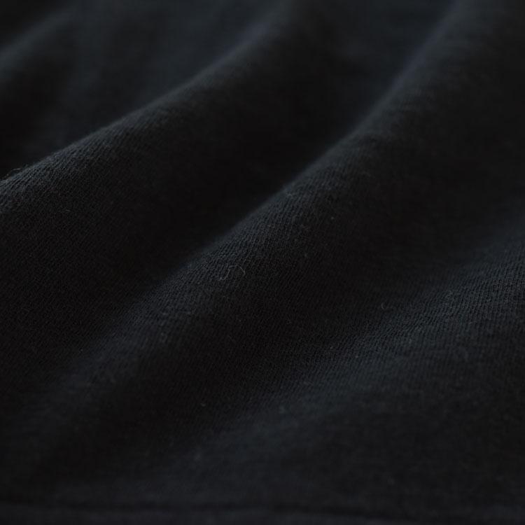 THE SHINZONE(ザ シンゾーン)/GENERAL LONG SLEEVE ロングスリーブTシャツ/レディース/shinzone 通販/シンゾーン Tシャツ/シンゾーン 通販【ネコポス1点まで可能】