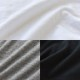 THE SHINZONE(ザ シンゾーン)/GENERAL LONG SLEEVE ロングスリーブTシャツ/レディース/shinzone 通販/シンゾーン Tシャツ/シンゾーン 通販【2020春夏】【ネコポス1点まで可能】