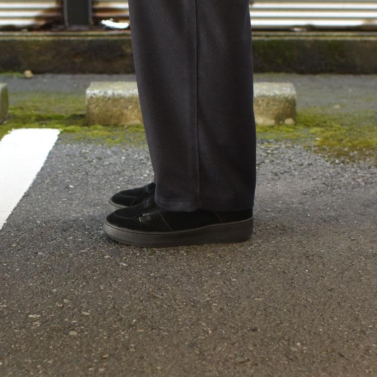 SUVSOLE(サブソル)/GUARD PATH【2021秋冬】