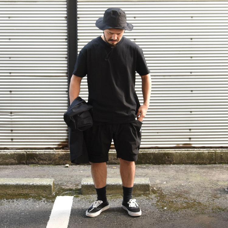 Karrimor(カリマー)/HBT S/S T【2021春夏】