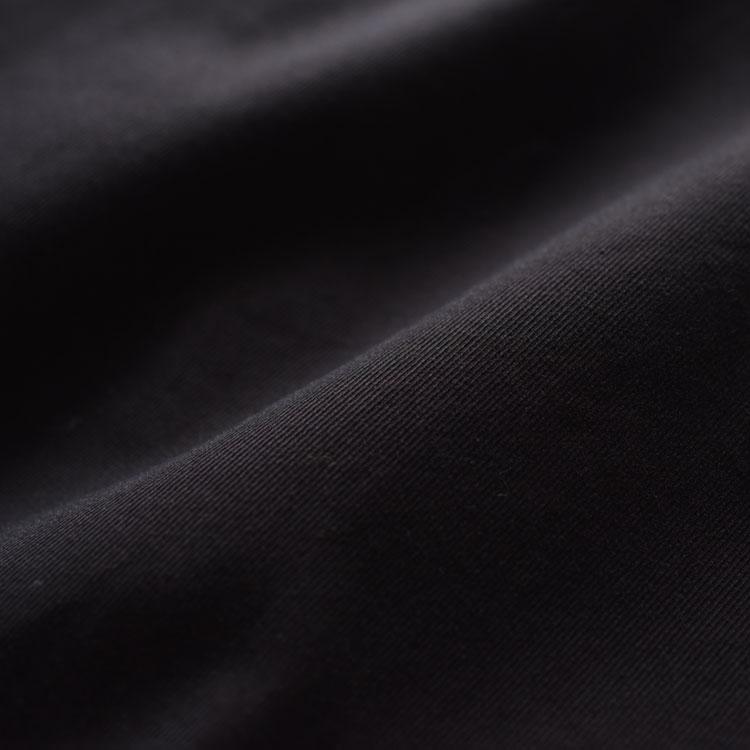 ULTERIOR(アルテリア)/CHAMBRAY GABARDINE OVER COAT シャンブレーギャバジンオーバーコート【2021秋冬】