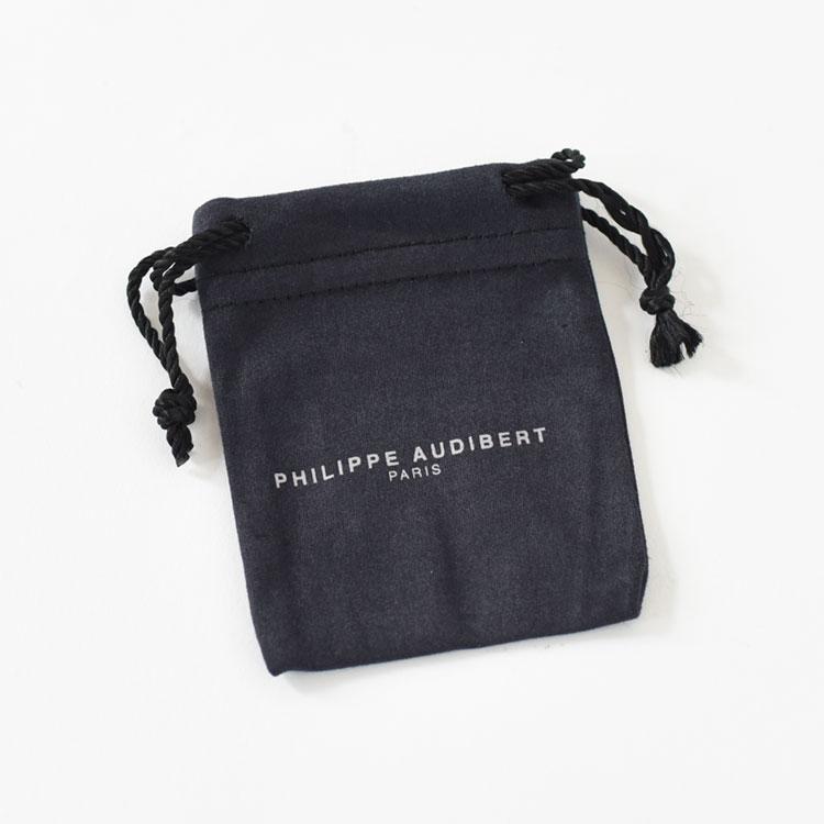 PHILIPPE AUDIBERT(フィリップオーディベール)/RONY BRACELET ロニーブレスレット【2021春夏】