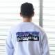 patagonia(パタゴニア)/L/S Logo Respoinsibili-Tee ロングスリーブロゴレスポンシビリTシャツ/メンズ/レディース/パタゴニア Tシャツ/patagonia Tシャツ【2021春夏】