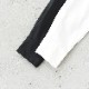 【SALE 30%OFF】MidiUmi(ミディウミ)/Aラインシャツワンピース/レディース/midiumi ワンピース/ミディウミ ワンピース/midiumi 通販/ミディウミ シャツワンピース【返品交換不可】